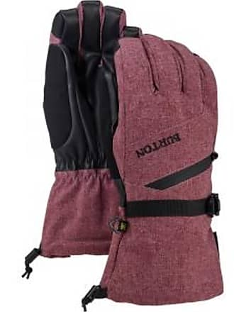 Burton Womens Gore-Tex Gloves