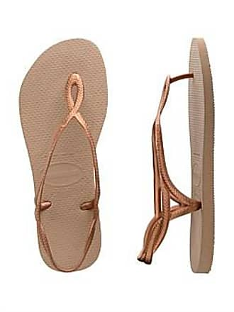 c6aaf4f1ff5a0 Thong Sandals − Now  77 Items up to −50%