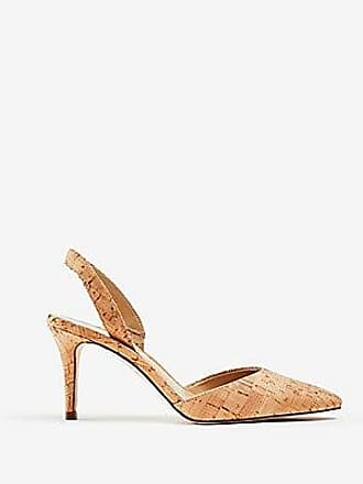 dbdcb01527 Ann Taylor Pumps: Browse 20 Products up to −35% | Stylight