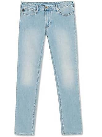 308373ae529b Kläder från Emporio Armani®: Nu upp till −94%   Stylight