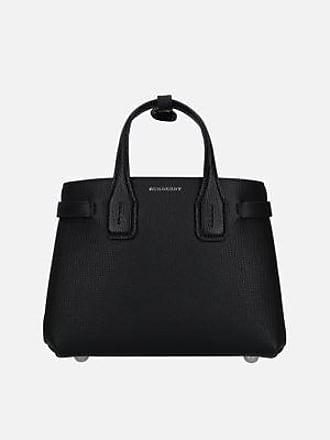 Burberry Handbags Handbags