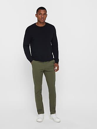 f8017a729dc4 Jack & Jones Kläder: 1017 Produkter | Stylight