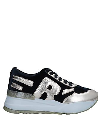 CHAUSSURESSneakersTennis Line Line basses basses Ruco Ruco CHAUSSURESSneakersTennis Ruco E2DIH9