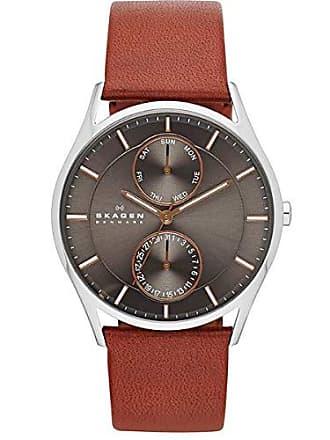 Skagen Relógio Skagen - SKW6086/0CI