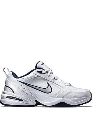931411bd90 Nike Trainingsschuhe Air Monarch Iv Training - WEISS - NIKE