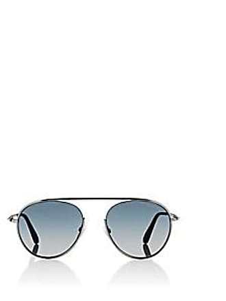 26e89c7a91a Tom Ford® Aviator Sunglasses  Must-Haves on Sale up to −46%