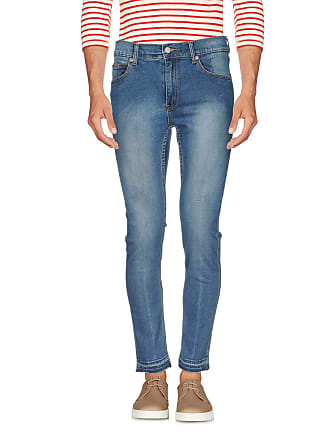 a55e405cadeb Cheap Monday Jeans för Herr: 27+ Produkter | Stylight