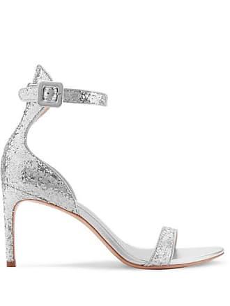 5aef464de6f Sophia Webster® Heeled Sandals  Must-Haves on Sale up to −30 ...