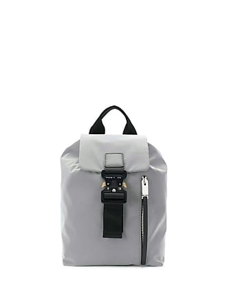 425ee695 Alyx® Backpacks: Must-Haves on Sale up to −55% | Stylight
