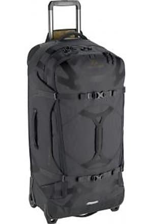 Eagle Creek Gear Warrior Wheeled Luggage - 34 918b8e3ff27db
