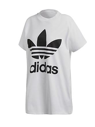 Magliette adidas®  Acquista fino a −50%  7368bf470df8