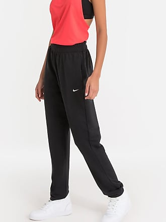 d5cdc3066a907b Nike Jogginghosen für Damen − Sale  bis zu −51%