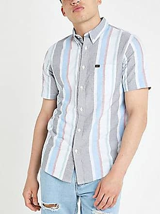 5d57043f5 Lee® Shirts: Must-Haves on Sale up to −60% | Stylight