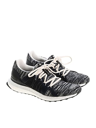 newest 03250 eb282 adidas by Stella McCartney Sneaker Ultraboost Parley bianca e nera