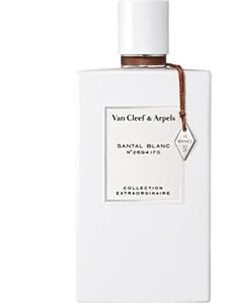 Van Cleef & Arpels Collection Extraordinaire Santal Blanc Eau de Parfum Spray 75 ml