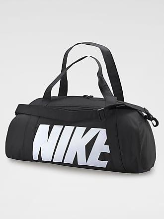 6b02b0b2ccf7e Nike Nike Sporttasche »NIKE GYM CLUB TRAINING DUFFEL BAG«