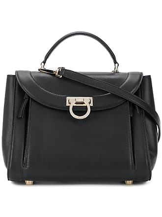 Salvatore Ferragamo® Tote Bags − Sale  up to −50%  21aa8c75dbeba
