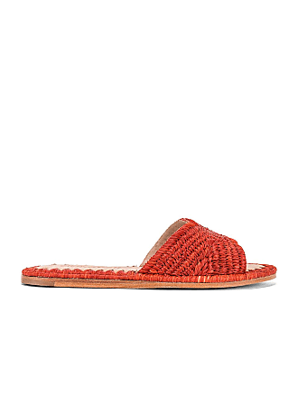 4c055adeff19 Jeffrey Campbell® Sandals − Sale  up to −59%