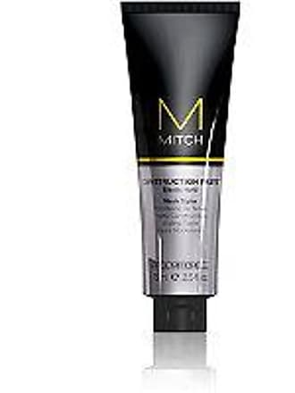 Paul Mitchell MITCH Construction Paste Styling Hair Paste
