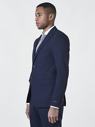 Kostymer från Tiger Of Sweden®  Nu upp till −50%  cf2aa402d5518