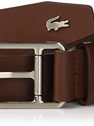 456d5ce224 Lacoste® Belts: Must-Haves on Sale up to −30% | Stylight