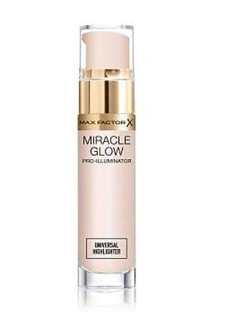 Max Factor Miracle Glow Pro Illuminator Highlighter 15 ml Universal