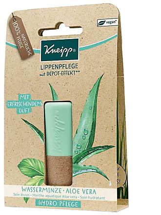 Kneipp Lippenpflege 4.7 g