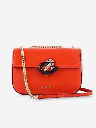 66f87318d2a91 Cromia Taschen für Damen − Sale  bis zu −20%