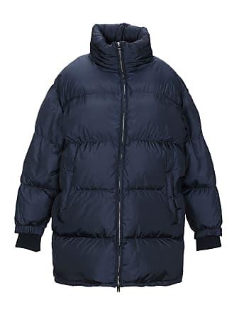 4e2c6b641d0ab7 Prada® Winterjassen: Koop tot −46% | Stylight