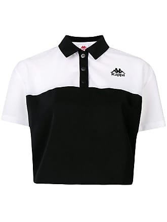 834c9dcb Women's Polo Shirts: 1733 Items up to −70% | Stylight