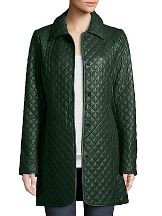 d662ae76a Women's Neiman Marcus® Coats: Now up to −65% | Stylight