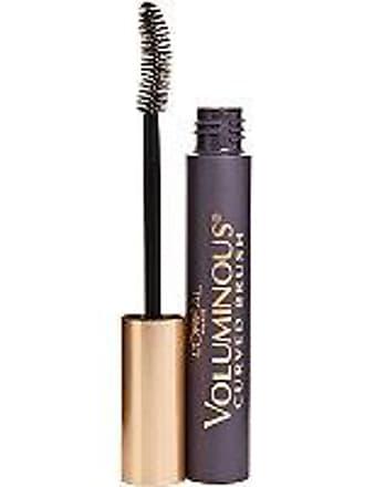 L'Oréal Voluminous Volume Building Curved Brush Mascara