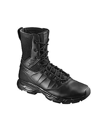 3be4c749f05320 Salomon Salomon Urban Jungle Ultra Tactical Boots