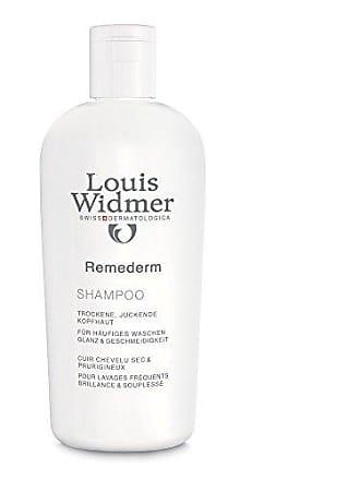Shampoo Trockene Kopfhaut Die Besten Produkte Stylight