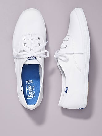 9f113bdce5fe9e Keds® Canvas Shoes  Must-Haves on Sale up to −60%