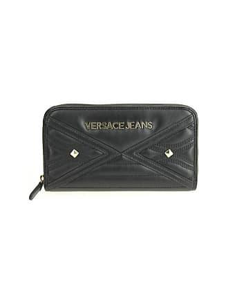 3a514316cd57 Porte-Monnaie Versace®   Achetez jusqu  à −70%   Stylight