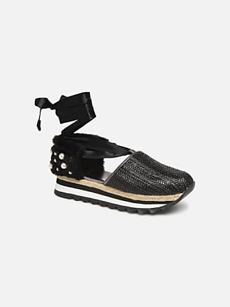 6a6887ff12ade Chaussures Gioseppo® : Achetez jusqu''à −60% | Stylight