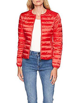 Tom Tailor Jacken für Damen − Sale  bis zu −50%   Stylight 004344ee9c