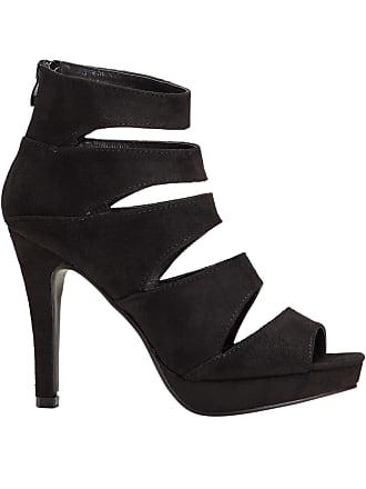 0f468892ce5 Sandaletter: Köp 1009 Märken upp till −93% | Stylight