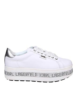 b4b576bcbf3 Schoenen van Karl Lagerfeld®: Nu tot −50%   Stylight