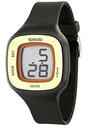 Speedo Relógio Speedo Feminino Ref: 65030l0ebnp1