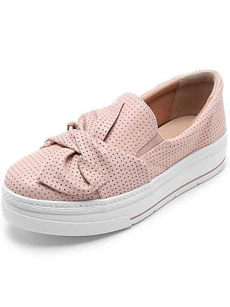 e538672bd1 Sapatos De Verão de Ramarim®  Agora com até −58%
