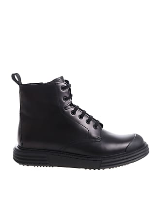 bb0c1af9cd19 Prada Ankle Boots for Women − Sale  up to −45%