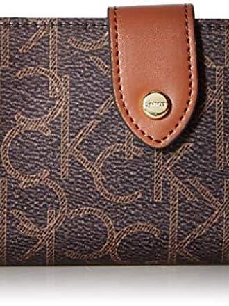 2b607da66c7c Calvin Klein Wallets: 93 Items   Stylight