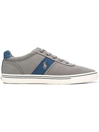 03f0df9f62a3 Chaussures Ralph Lauren®   Achetez jusqu  à −71%   Stylight