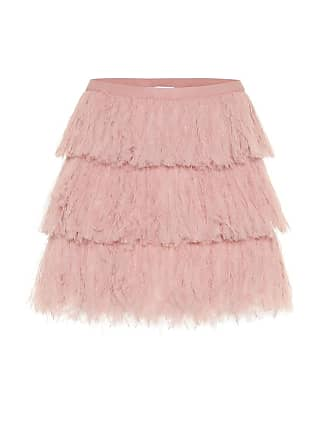 4d832af202 Red Valentino® Skirts: Must-Haves on Sale up to −80% | Stylight