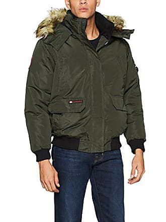 6783e1271 Canada Weather Gear® Jackets − Sale: at USD $19.76+ | Stylight