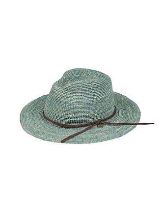Sommerhüte von Barts®  Jetzt ab CHF 9.99  47c16e3e05f