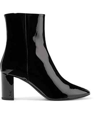 efdbfde3e34 Saint Laurent® Ankle Boots − Sale: up to −70% | Stylight