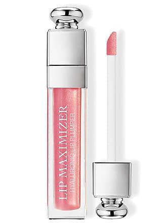 Dior Nr. 10 - Holo Pink Lippenstift 6ml Damen